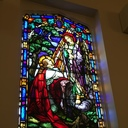Holy Cross Church Picture Gallery photo album thumbnail 1